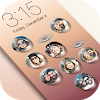 AppLock & Lock Screen APK