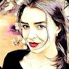 Photo Cartoon Camera- PaintLab APK