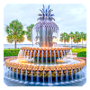 Fountain Live Wallpaper APK