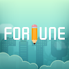 Fortune City - A Finance App APK