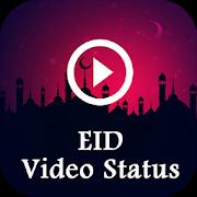Ramdan Eid Video status 2018 - HD Video song APK