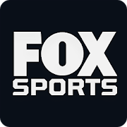 FOX Sports: Watch 2018 FIFA World Cup™ Live APK