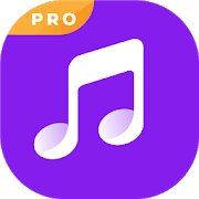 Music player MP3 Tube 2018 APK