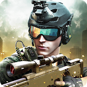 FPS Shooting Master APK