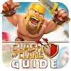 Guide for Clash of Clans CoC APK