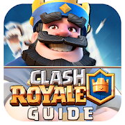 House Royale - The Clash Guide APK