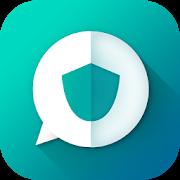 Private Read for WhatsApp APK