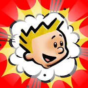 Comic Boy APK