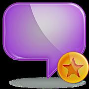 Free Chat Room APK