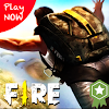 Free Fire Battlegrounds Game Guide & Tips APK
