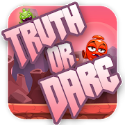 Truth Or Dare : Spin The Bottle Party Fun game 5.0.0 Android Latest Version Download
