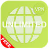 Free VPN Unlimited APK