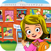New My Town Preschool Tips APK