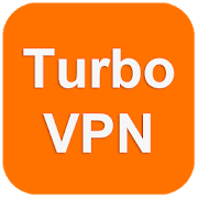 Turbo VPN APK
