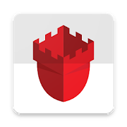 Free VPN - Safe and private browsing on a hotspot APK