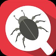 Antivirus Free Mobile Security APK