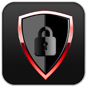 EasySafe Vpn : proxy browser unblock sites, Free APK