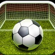Soccer - Football Live Scores APK