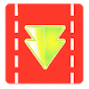 Fast Video Downloader For All APK