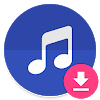 Free Music Downloader APK