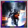 Free-Fire-Battlegrounds wallpaper APK