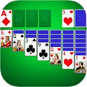 Classic Solitaire 1.8.0 Android Latest Version Download