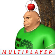 Apple Shooter 2 Player 1.2 Android Latest Version Download