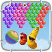 Bubble Shooter Larpha 1.2.0 Android Latest Version Download