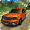 Mountain Car Drive APK