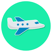 How To Fly APK