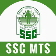 SSC MTS Exam - Free Online Tests & Study Material APK