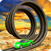 Car Stunts Game 3D APK