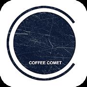 Coffee COMET APK