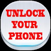Free Unlock Phone APK