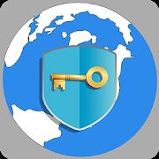 FREE VPN Unlimited Servers Worldwide APK