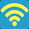 Free WIFI Signal Analyzer APK