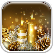 Christmas Live Wallpaper HD APK