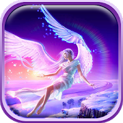 Fantasy Live Wallpaper APK