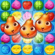Fresh Juicy 1 Android Latest Version Download