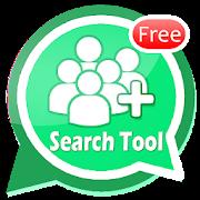 Friend Search Tool APK