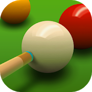 Total Snooker 2.2.6 Android Latest Version Download