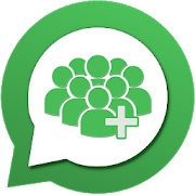 Friend Search : Friend Finder Tool For whats App APK