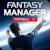 Fantasy Manager Football 2017-Top football manager APK