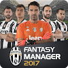 Juventus Fantasy Manager 2017 - EU champion league APK