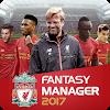 Liverpool FC Fantasy Manager17 APK