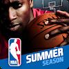 NBA General Manager 2017 - Mobile basketball game APK