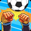 Top Stars Football League: Best soccer game APK