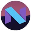 Stock Nougat/Pixel Wallpapers APK