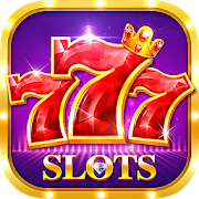 Slots APK