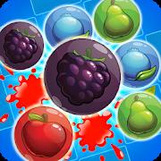 Fruits Match 3 : 2018 APK